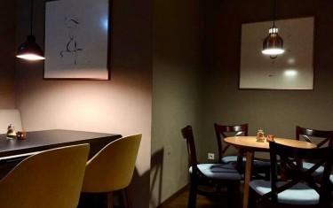 Vítejte vEsence Café!