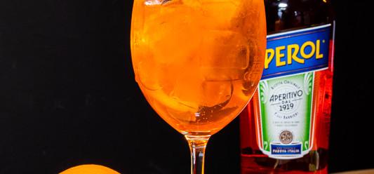 Nápoje / drinks