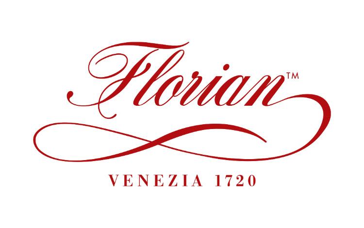 Florain